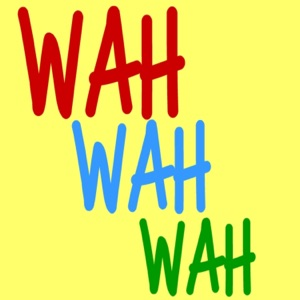 Wah Wah Wah - Single Mp3 Download