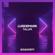 Talum (Extended Mix) - LUISDEMARK