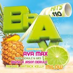 BRAVO Hits, Vol. 110