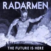 Radarmen - Midnite City