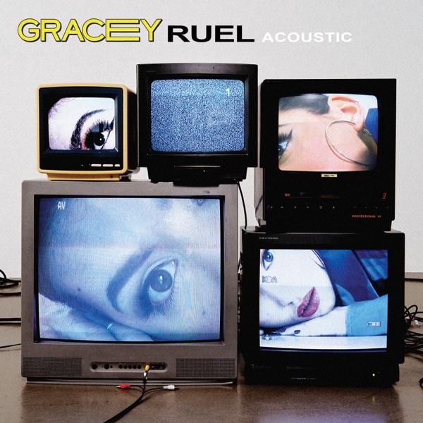 Gracey / Ruel - Empty Love (Ft. Ruel)