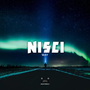 Nisci - Way