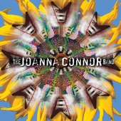Joanna Connor - Different Kind of War