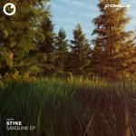 Styke - Sanguine (feat. Rhode)