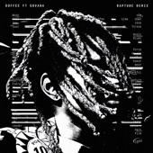 Koffee - Rapture (Remix) [feat. Govana]