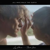 All Who Walk the Earth - Lee Harris & Davor Bozic