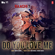 "Do You Love Me (From ""Baaghi 3"") - Nikhita Gandhi, Rene Bendali & Tanishk Bagchi"