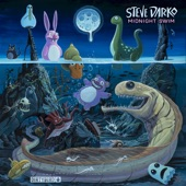 Steve Darko - Oohs and Arps (Original Mix)
