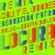 Cali y El Dandee, Sebastián Yatra & Dalex Locura (feat. Justin Quiles) [Remix] - Cali y El Dandee, Sebastián Yatra & Dalex