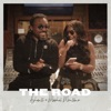 The Road - Single