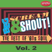 Otis Redding - I've Been Loving You Too Long (To Stop Now)