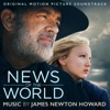 News of the World Original Motion Picture Soundtrack
