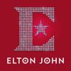 Elton John - Diamonds (Deluxe) Grafik
