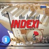 The Best of Live vol. 1