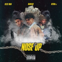 Nose Up (feat. RETRO 3X & Blueface) - Single Mp3 Download