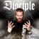 WWE: Disciple (Murphy) - def rebel - def rebel