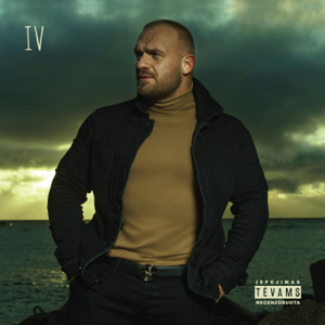 Ironvytas - IV