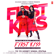 Yo Yo Honey Singh & Ipsitaa First Kiss free listening