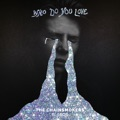 US Top 10 Songs - Who Do You Love - The Chainsmokers & 5 Seconds of Summer