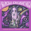 Polímeros Semicondutores