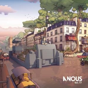 À nous Paris 2017