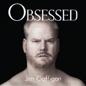 Jim Gaffigan - Kobe Beef