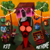 Kes - We Home