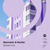 Spread Love by Mantrastic iTunes Track 3
