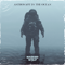 Download Lagu Masked Wolf - Astronaut In The Ocean mp3