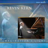 Imagination's Light