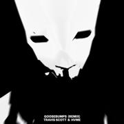 Goosebumps (Remix) - Travis Scott & HVME