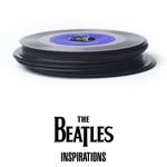 The Beatles - Soldier Of Love