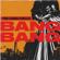 Bang Bang - Fedde Le Grand & 22Bullets
