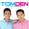 TomDen - Tom Rodriguez & Dennis Trillo