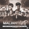 Icon Maliante HP (feat. Benny Benni, Noriel, Farruko, Bryant Myers, Nio Garcia, Almighty & Darkiel) - Single