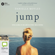 Daniella Moyles - Jump: One Girl's Search For Meaning (Unabridged)