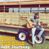 Josh Journeay - Down the Road - EP  artwork