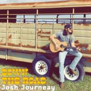 Down the Road - EP - Josh Journeay - Josh Journeay