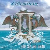 Ellesmere - Runaway
