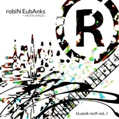 Listen to 30 seconds of Robin Eubanks;Mental Images - Thank You
