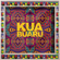 Kua Buaru (feat. Pérola, Soraia Ramos & Manecas Costa) - Calema