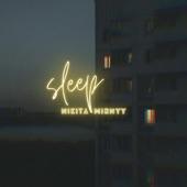 Sleep artwork