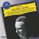 Arturo Benedetti Michelangeli - Chopin: 10 Mazurkas, Prélude, Op. 45, Ballade, Op. 23 & Scherzo, Op. 31