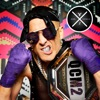 Dembow 2020 by Yandel iTunes Track 1