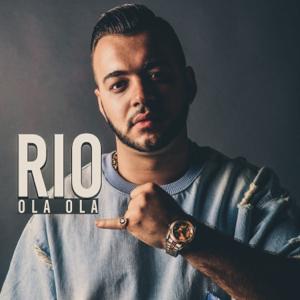 Rio - Ola Ola