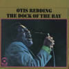 Otis Redding - (Sittin' On) The Dock of the Bay portada