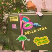 Clemente Castillo - Bella Vida