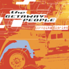 The Getaway People - Six Pacs (Theme From