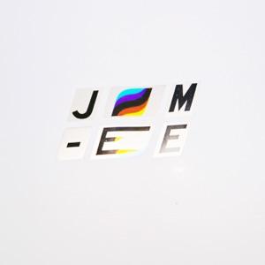 Jim-E Stack - Deadstream feat. Charli XCX [Rostam Version]