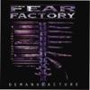Fear Factory - Body Hammer
